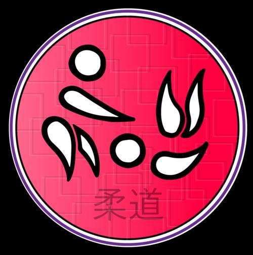 Judoclub Otzing e. V.